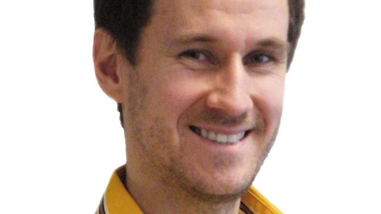 Bartek Lechowski z IKEA – część 1