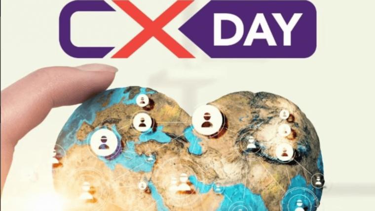 CX Day w polskich firmach – jak świętują go Eurobank, UPC, Play i PZU