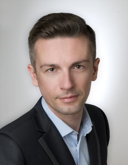 Mirosław Mikłos