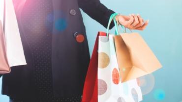 Raport Customer listening. Czy kliento-centryczność popłaca?