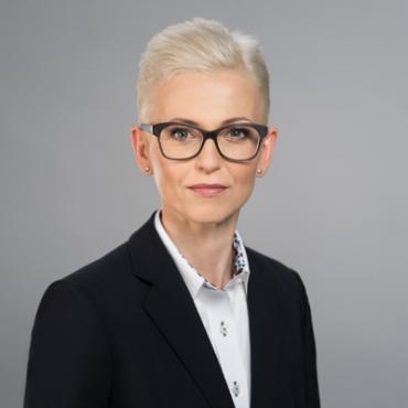 Zuzanna Chodyra-Piast