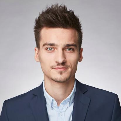 Filip Chrin