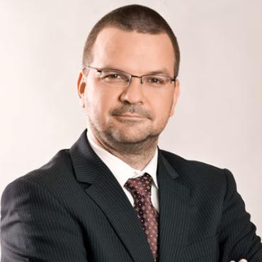 Artur Olszewski