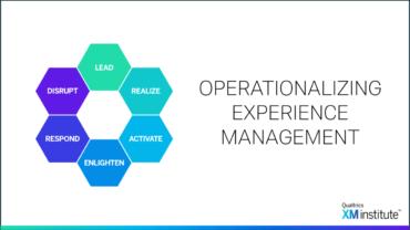 CX i EX Manager – co powinien wiedzieć i umieć