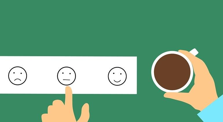 Wysoki NPS jako cel dla pracowników – dobra praktyka czy zła motywacja?