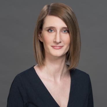 Agata Skoczkowska