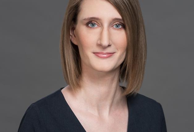 Agata Skoczkowska dołącza do grona CX Influencers!