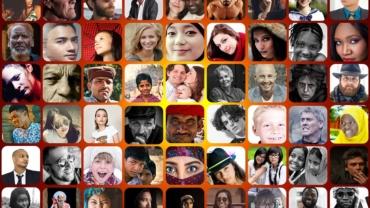 Czy kultura wpływa na… wynik badań klienta (NPS)?