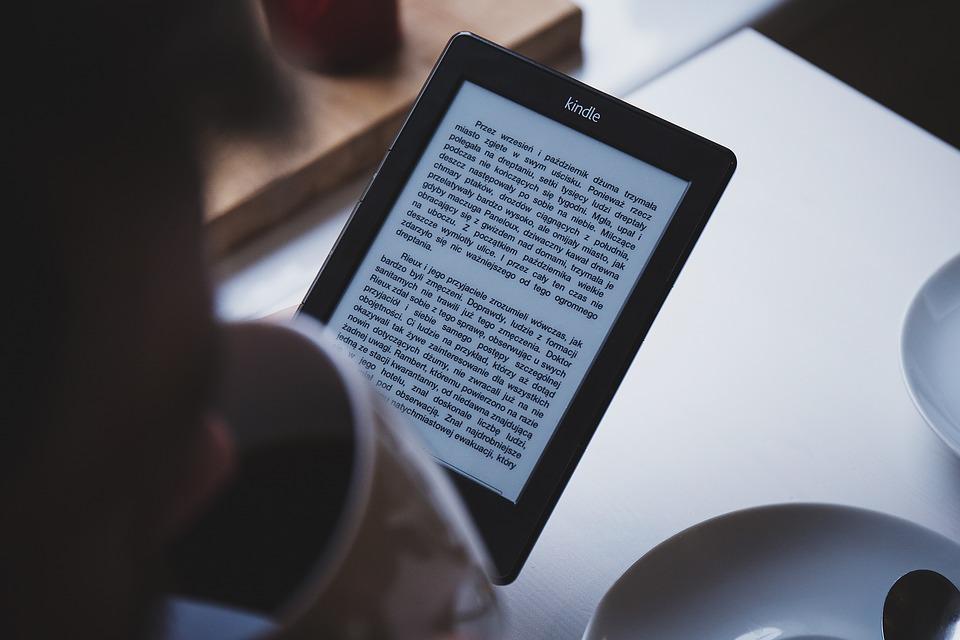 Szczęśliwa 13-tka CX-owców, czyli książki które trzeba przeczytać